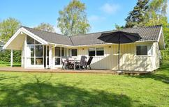 Holiday home 117434 for 8 persons in Gilleleje