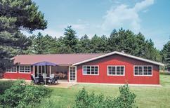 Ferienhaus 117443 für 12 Personen in Ordrup bei Asnæs