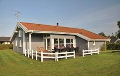 Maison de vacances 117499 pour 10 personnes , Skovmose
