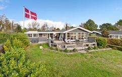 Maison de vacances 117508 pour 6 personnes , Kegnæs