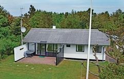Maison de vacances 117566 pour 6 personnes , Oksbøl-Grærup