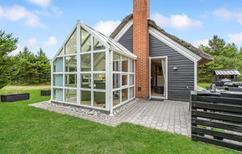 Maison de vacances 117620 pour 8 personnes , Blåvand