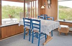 Maison de vacances 117626 pour 4 personnes , Oksbøl-Grærup