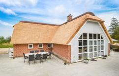 Maison de vacances 117691 pour 8 personnes , Mosevrå