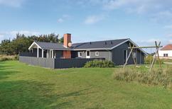 Vakantiehuis 117849 voor 8 personen in Vejlby Klit
