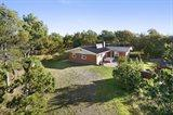 Holiday home 1170087 for 6 persons in Bunken