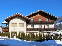Rekreační byt 1170094 pro 4 osoby v Aschau im Zillertal