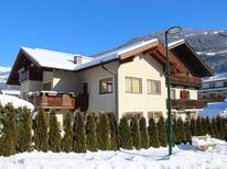 Ferielejlighed 1170095 til 3 personer i Aschau im Zillertal