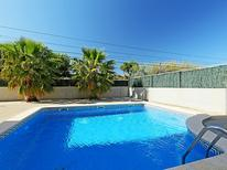 Holiday apartment 1170125 for 5 persons in Cambrils