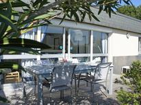 Holiday home 1170142 for 4 persons in Morgat
