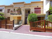 Holiday apartment 1170171 for 2 persons in Saint-Aygulf