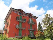 Appartamento 1170226 per 3 persone in Porto Ceresio
