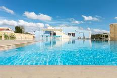 Holiday apartment 1170322 for 10 persons in Ruffano