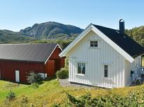 Holiday home 1170406 for 5 persons in Steinvik