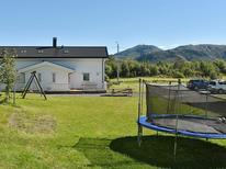 Holiday home 1170407 for 8 persons in Steinvik