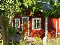 Dom wakacyjny 1170410 dla 5 osoby w Borgholm