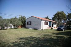 Holiday home 1170522 for 5 persons in Rakalj
