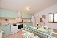 Maison de vacances 1170522 pour 5 personnes , Rakalj