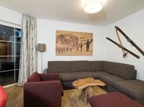 Ferienwohnung 1170542 für 8 Personen in Alpendorf