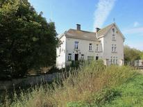 Vakantiehuis 1170551 voor 9 personen in Bastogne