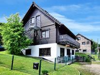Ferienhaus 1170571 für 15 Personen in Vielsalm