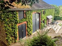 Ferienhaus 1170580 für 10 Personen in Stavelot