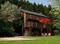 Ferienhaus 1170589 für 12 Personen in La Roche-en-Ardenne