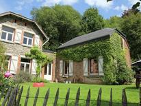Vakantiehuis 1170593 voor 12 personen in Bellefontaine