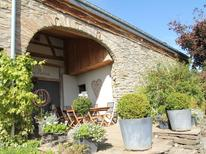 Holiday home 1170596 for 9 persons in Gedinne