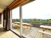 Ferienhaus 1170598 für 14 Personen in Hastière-par-dela