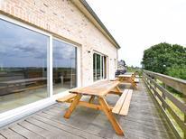 Ferienhaus 1170599 für 14 Personen in Hastière-par-dela