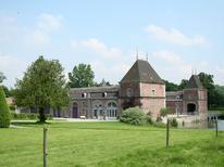 Vakantiehuis 1170601 voor 10 personen in Barvaux-Condroz