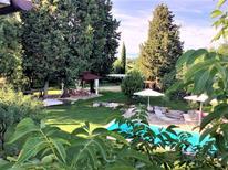 Villa 1170615 per 4 persone in Momjan
