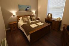 Holiday apartment 1170629 for 2 persons in Stonehaven