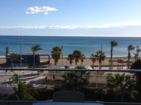 Holiday apartment 1170631 for 2 adults + 2 children in Alicante Golf