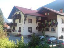 Appartamento 1170641 per 6 persone in Kaunertal