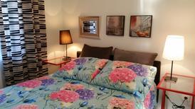 Etværelseslejlighed 1170678 til 4 personer i Rijeka