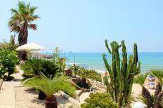Ferienwohnung 1170680 für 6 Personen in Cava d'Aliga