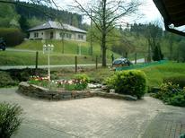 Feriehus 1170692 til 20 personer i Kirchen-Herkersdorf