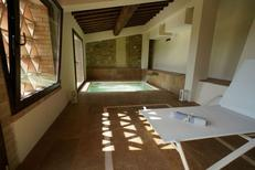 Holiday home 1170696 for 12 adults + 8 children in Mazzolla