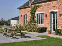 Holiday home 1170725 for 24 persons in Kaaskerke