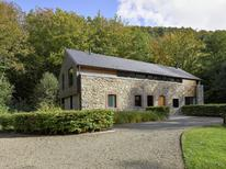 Vakantiehuis 1170739 voor 9 personen in Solwaster