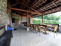 Ferienhaus 1170753 für 20 Personen in Menil
