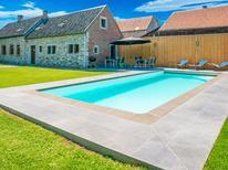 Ferienhaus 1170755 für 12 Personen in GoÉ