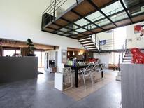 Ferienhaus 1170756 für 12 Personen in Limbourg