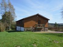 Vakantiehuis 1170759 voor 8 personen in Longfaye