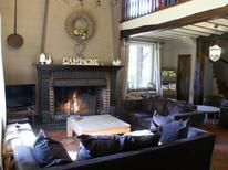 Ferienhaus 1170761 für 12 Personen in Malmedy