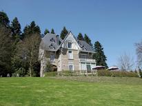 Ferienhaus 1170778 für 26 Personen in Stavelot