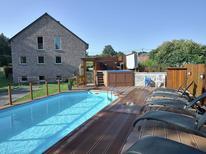 Ferienhaus 1170780 für 9 Personen in Rahier