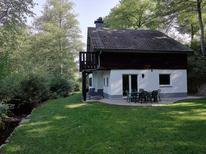 Ferienhaus 1170781 für 6 Personen in Rahier